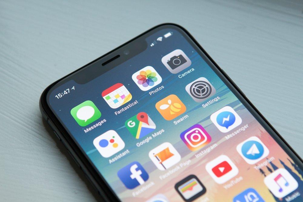 3 mobile development myths startups believe
