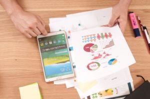 mobile app marketing plan strategy