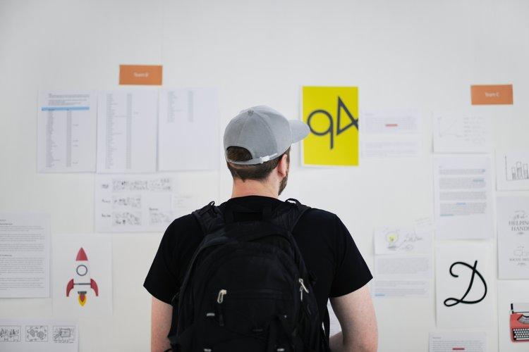leveraging qualitative data for new product development