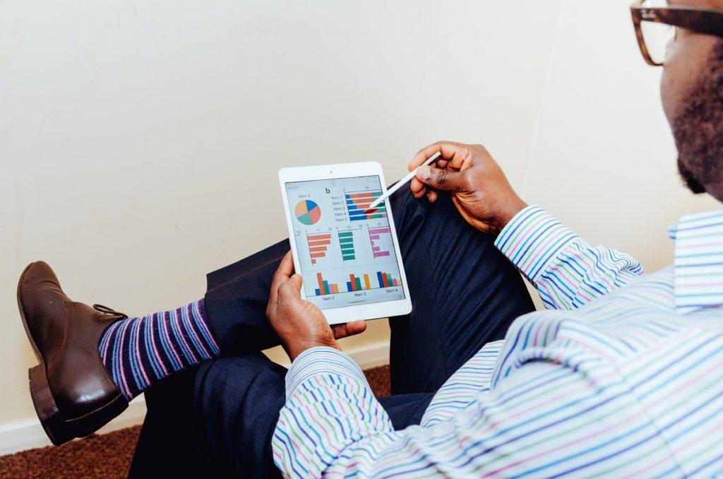 building an app on a budget