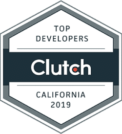 clutch-d