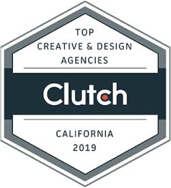 clutch_cda