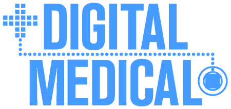 digital-medical_v2