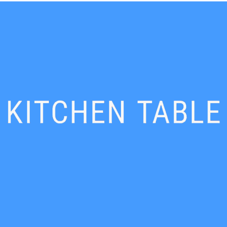 kitchen-table_v2