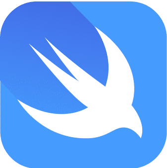 iOS - Swift/Objective C