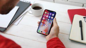mobile app best practices ux