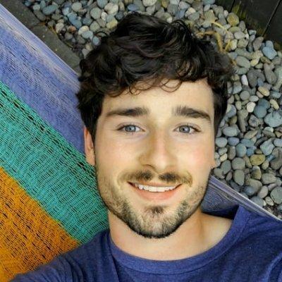 image of Dylan Stephenson