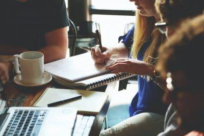developing social impact software
