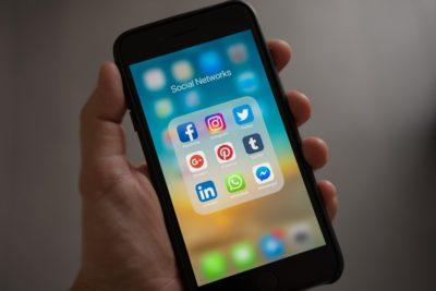Online Presence to Gain Traction in App Development