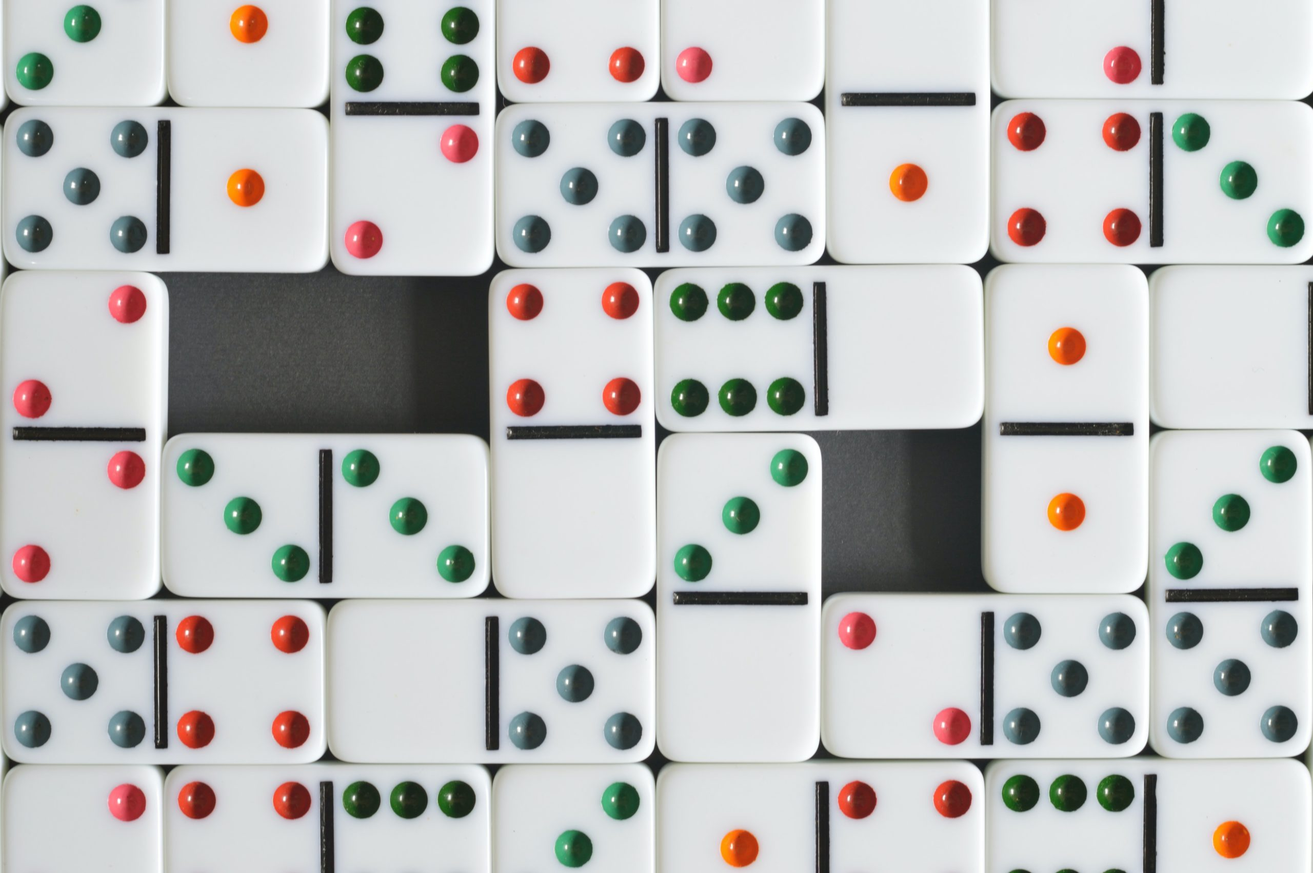A guide on what is gamification, how gamification works, and how to gamify your app