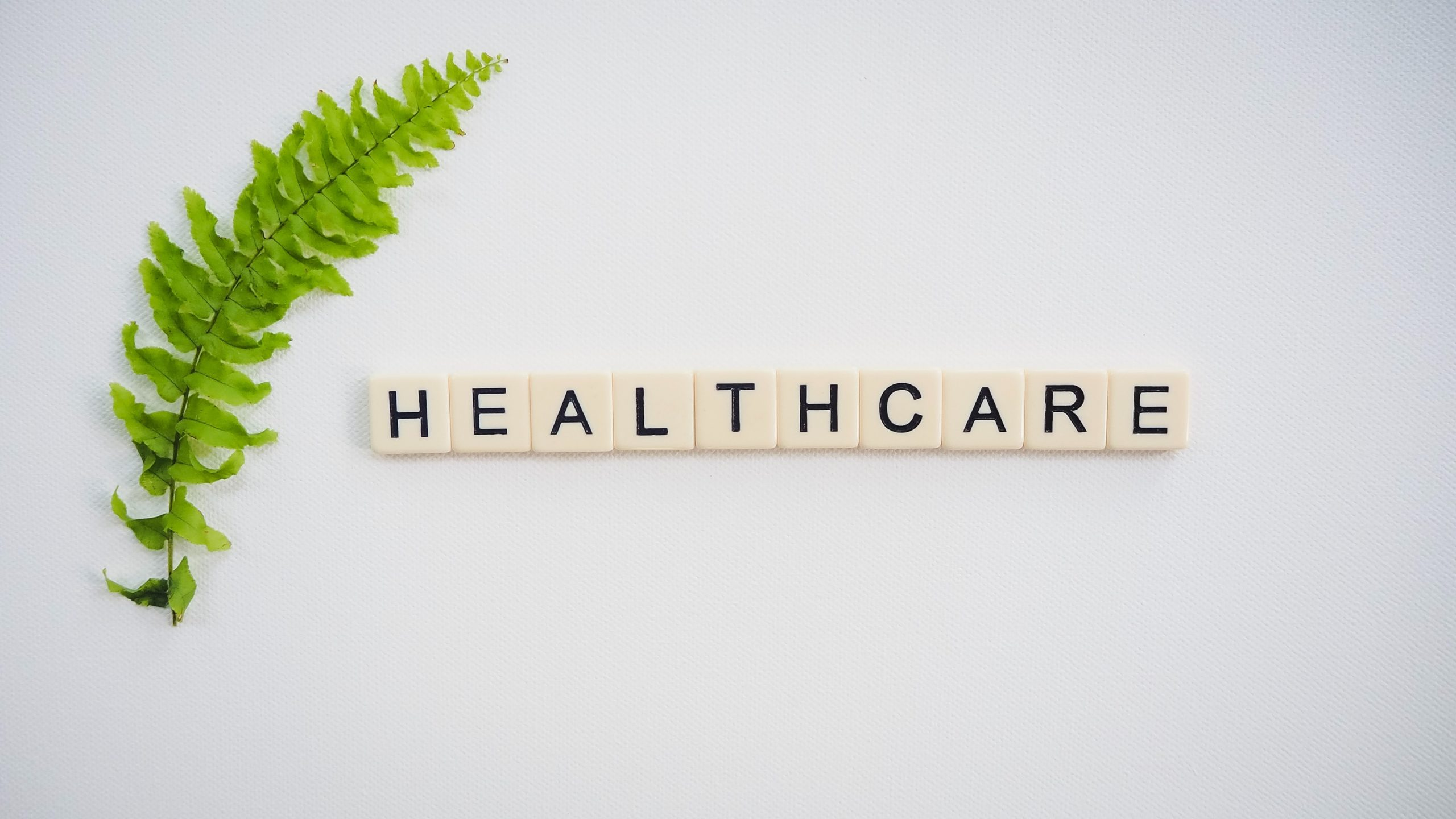 Features and Ingredients of Successful E-Health, Telemedicine, mHealth, and Healthcare Apps